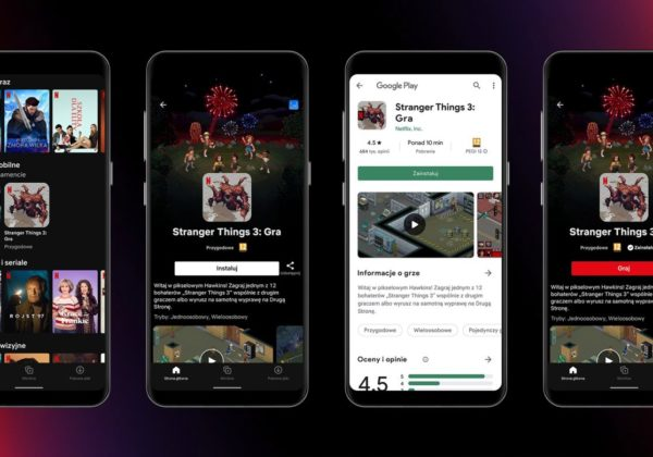 netflix-mobile-game-android-poland